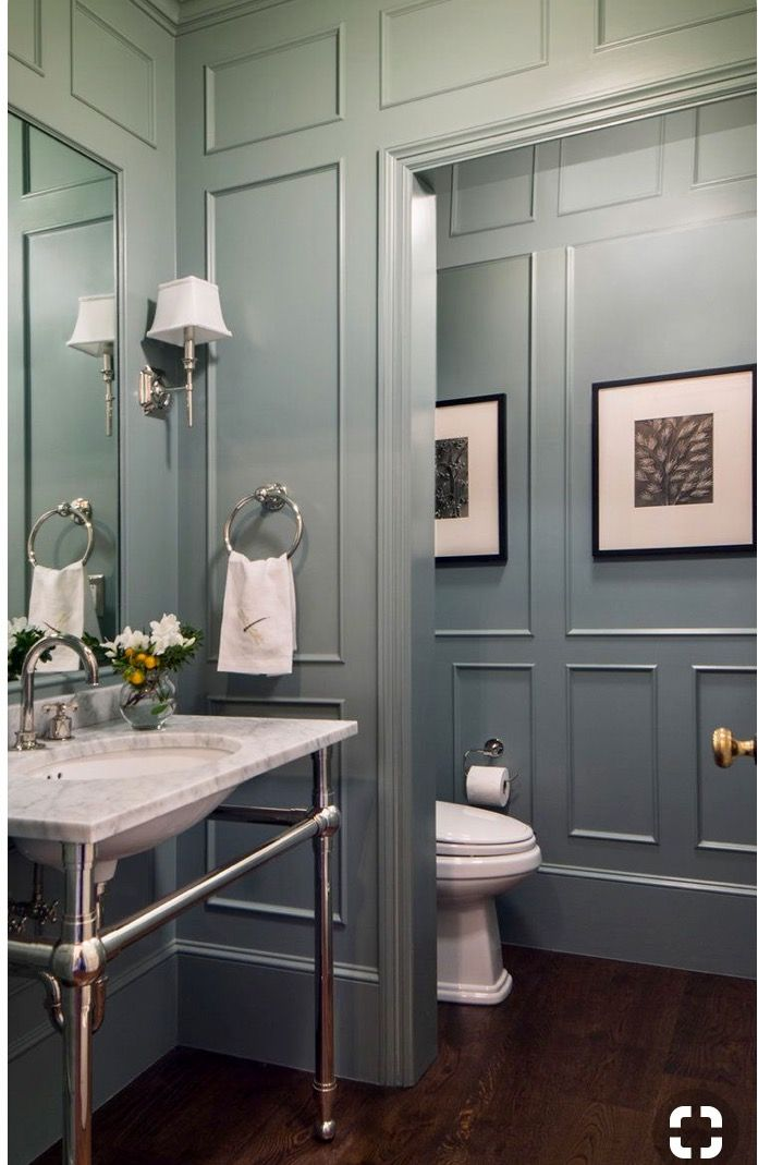 Pin By Barbara Quast Interior Design On Built In And Millwork