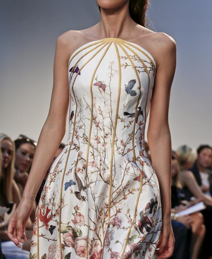 Phenomenal FashionREPINNED BY KOONN #KOONN #MYFASHION#WOMEN'S FASHION #PINTEREST