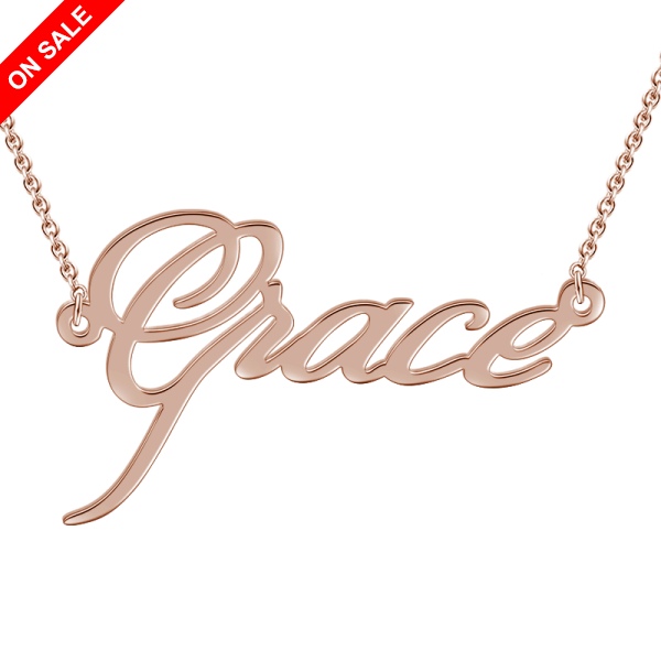 "2018 hottest write name on jewellery. Come to Yafeini to pick your beloved <a href=""https://www.jewelrypersonalizer.com/collections/engravable-necklaces/products/close-to-my-heart-personalized-engravable-name-bar-necklace?utm_source=forum&utm_medium=blogl&utm_campaign=post"" target=""_blank"">write name on jewellery</a>  or <a href=""https://www.jewelrypersonalizer.com?utm_source=forum&utm_medium=blogl&utm_campaign=post"" target=""_blank"">personalized necklaces</a> free shpipping all over the…"