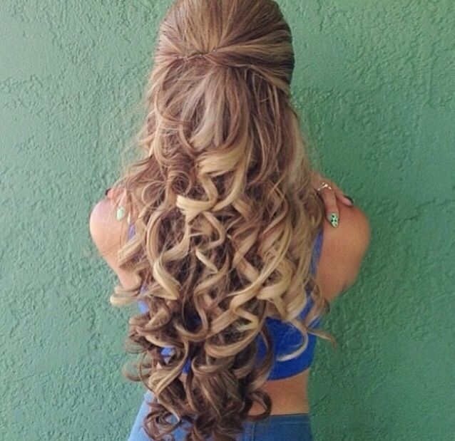 Pin By Sarah Boo On Hair Wand Hairstyles Hair Styles Curling Hair With Wand