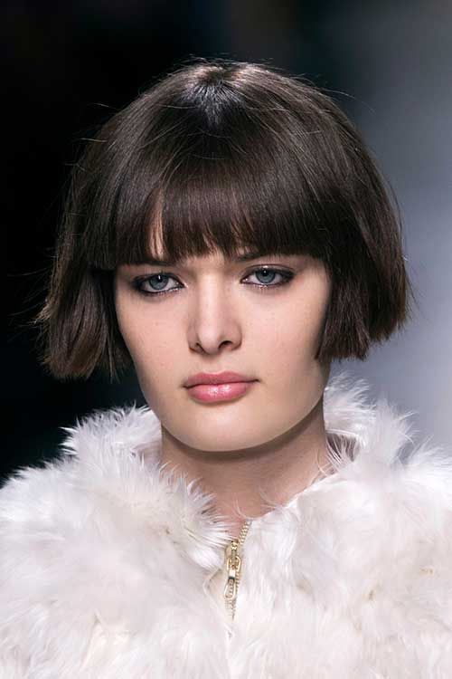 adorable french bob haircuts you must see frisur