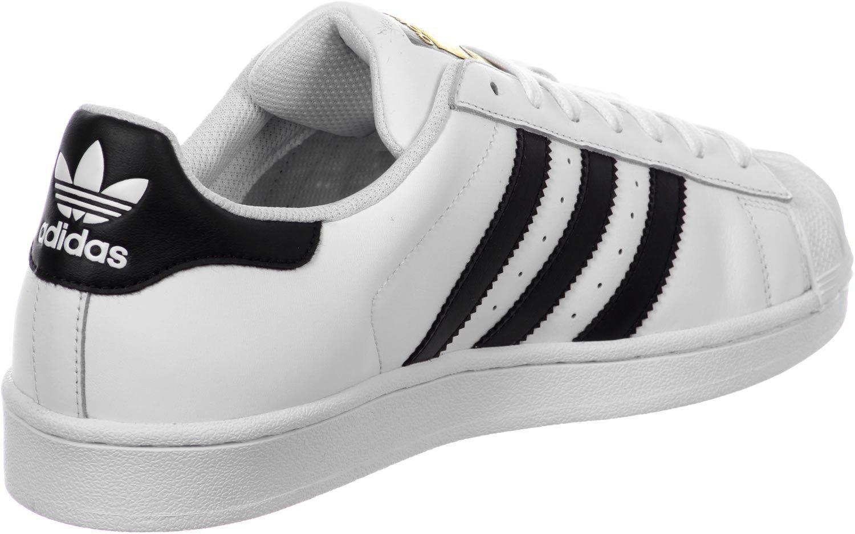 luxe-adidas-schoenen-dames-wit-trouwjurk- Adidas Schoenen ...