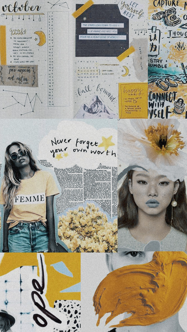 Pinterest Keyseoul In 2019 Collage Background