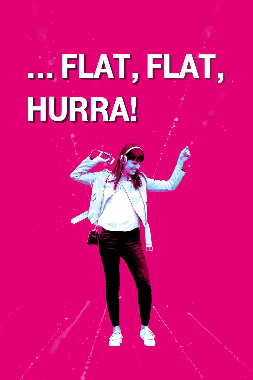 Telekom erleben