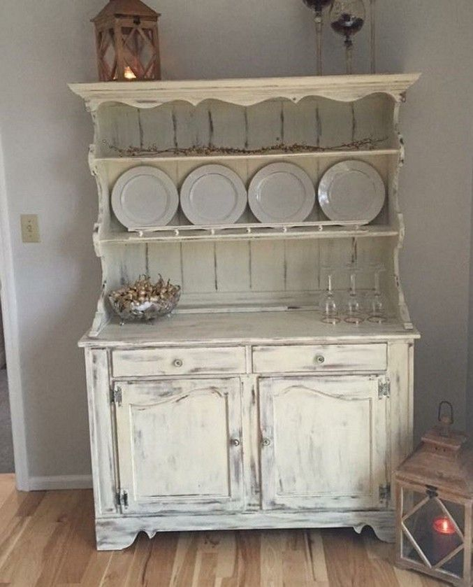 Chalk paint for furniture does not always work well on some materials of  furniture  so. Chalk paint for furniture does not always work well on some