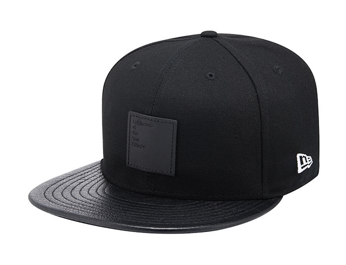 originators box black fitted baseball cap new era hat display case for sale uk storage containers