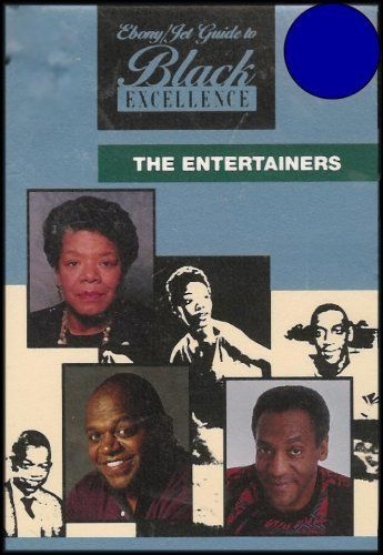 african americans in entertainment In the entertainment industry they have gone.