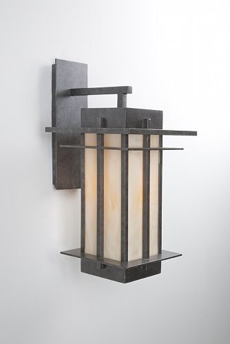 Contemporary Outdoor Lighting Interesting Contemporary Outdoor Lighting  Landscape & Outdoor Lighting Design Decoration