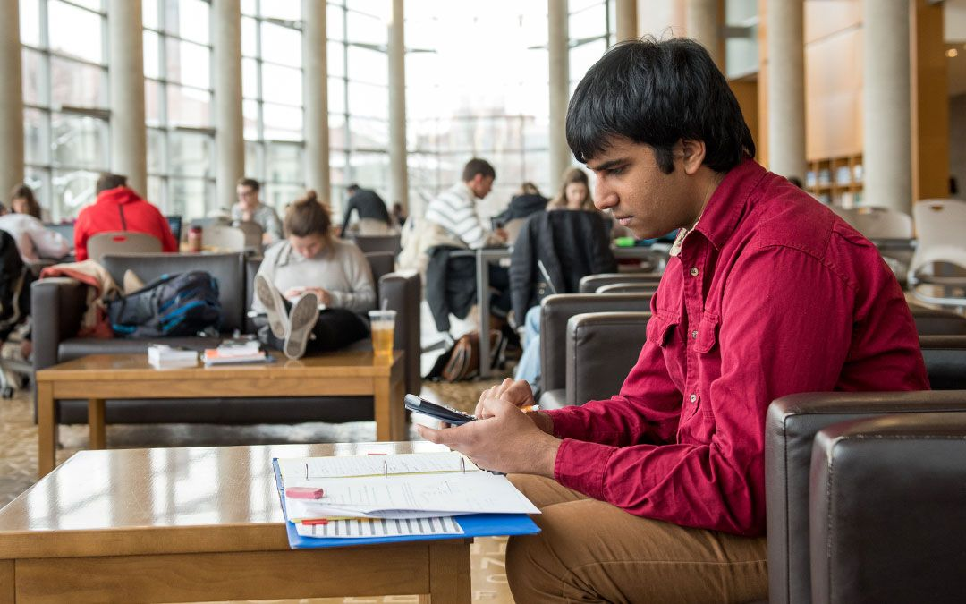 Making college more affordable Digital textbooks, First