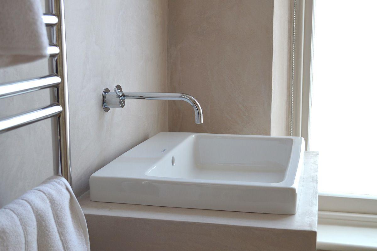 Bagno Tadelakt ~ Tadelakt plaster wall with relief google search bath