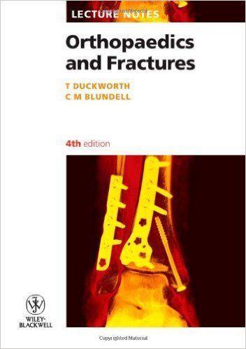 Orthopaedic Examination Evaluation And Intervention Pdf