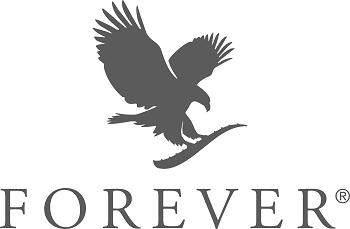 Forever Living Flp360 Forever Living Products Forever