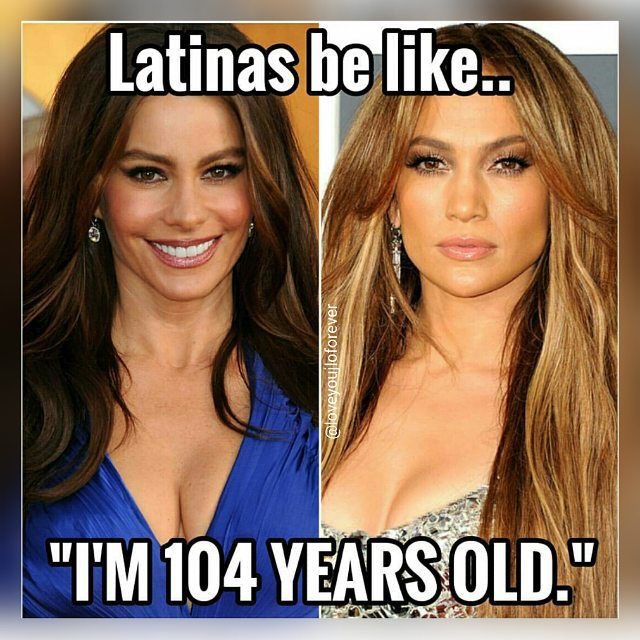 Pin By Catherine Aleman On Words With Meaning Latinas Be Like Mexican Funny Memes Latina Meme