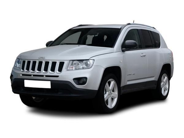 Platinum Vehicles On Jeep Compass Sport Jeep Compass 2015 Jeep