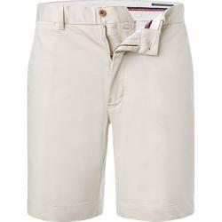 Sommerhosen für Herren #ralphlaurenwomensclothing