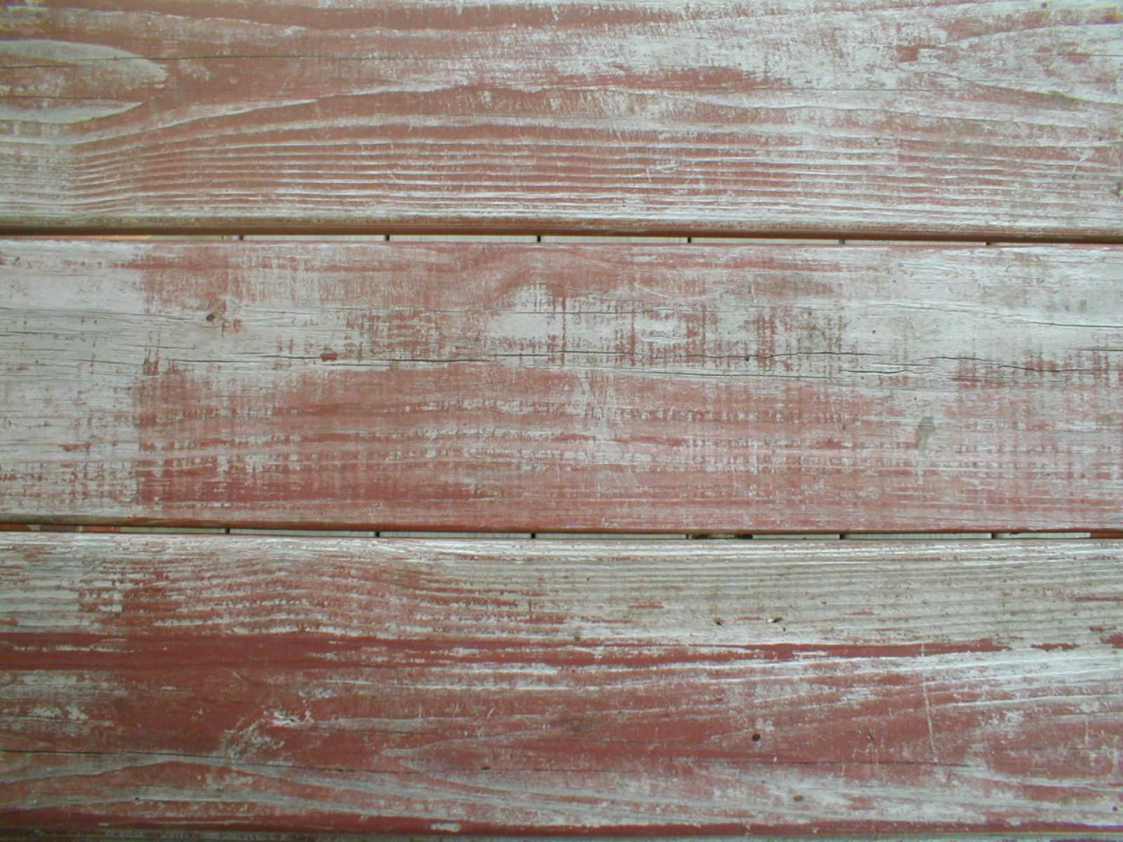 Pin by Madhuri H. (Maddy) on //Textures// | Picnic table ...