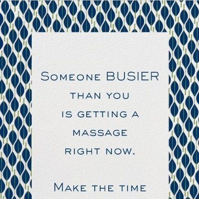 Shanakmassage massage therapy pinterest therapy and massage quotes colourmoves