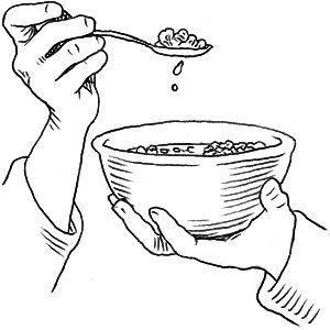 How To: Make Granola | 5280 #Granola #Make #Cook