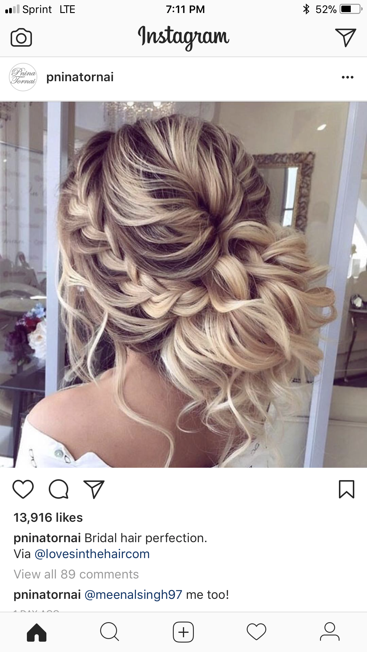 Prom cute hairstyles tumblr photo best photo