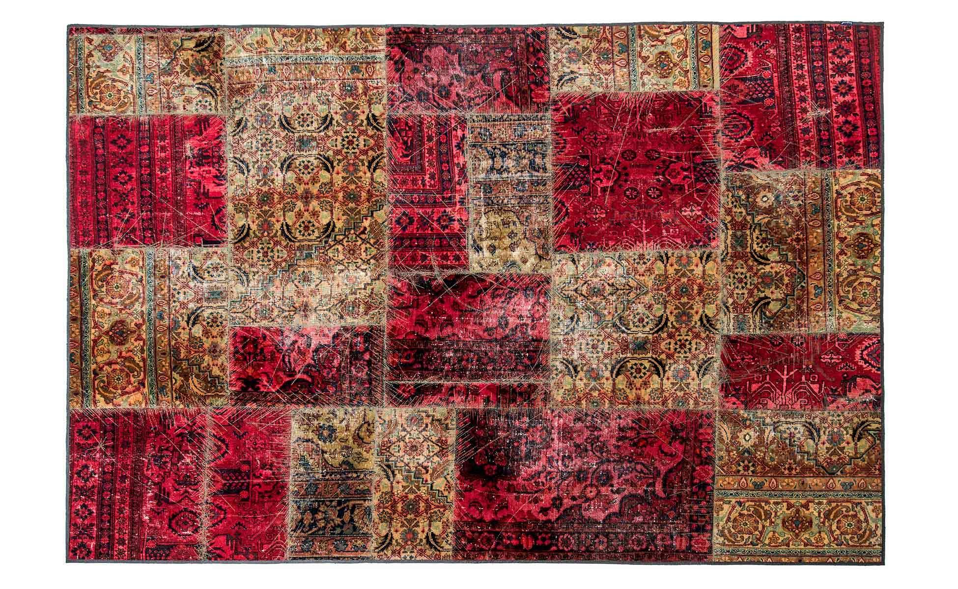 Innenarchitektur Teppich Berlin Galerie Von Kymo Mashup Bei Steidten+