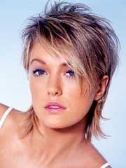 coupes de cheuveux | Coupe de cheveux, Coupe de cheveux courte, Cheveux courts