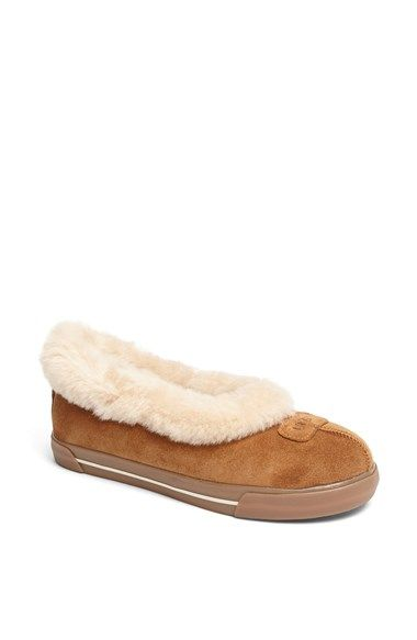 5132264b2d8 UGG® Australia 'Rylan' Slipper (Women) | Nordstrom | All about SHOES ...