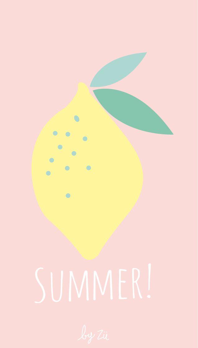 Imgur Post Imgur In 2020 Iphone Wallpaper Cute Wallpaper Backgrounds Cute Wallpapers