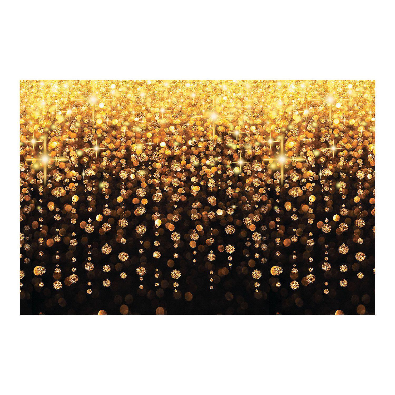 Celebration Lights Backdrop | Backdrops, Celebrations and ...