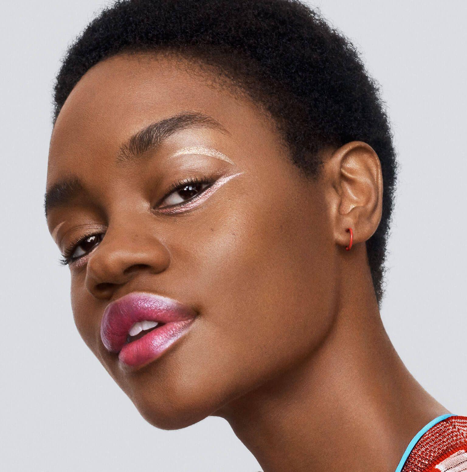 Remove Milk makeup, Makeup, Natural mascara