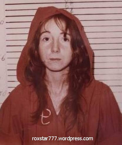 Date of birth: 10/22/1948 Place of birth: Santa Monica, California AKA: Squeaky, Red Blog Archive: Lynette Fromme Wikipedia: Lynette Fromme Whereabouts: Oneida County, New York Recent Pictures: Lyn…