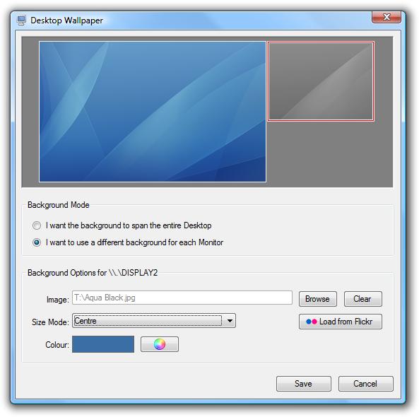 Mx 56 Dual Monitor Wallpaper Setup Windows 7 Windows 7 Adorable