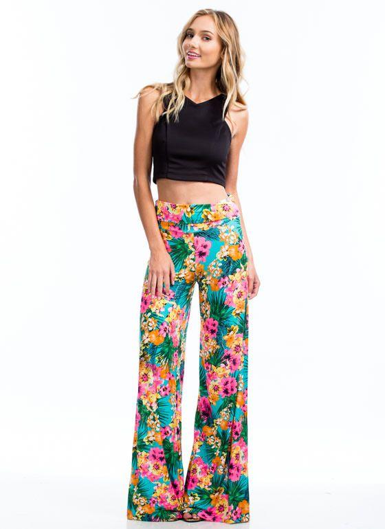to-the-tropics-palazzo-pants-2.jpg 560×770 pixels