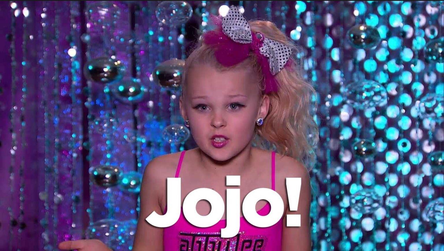 Lil jojo dead body pictures to pin on pinterest - Jojo Siwa