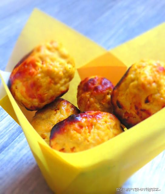 Chickenballs to go mit einem haps sind sie im mund thermomix rezepte mit herz - Kochen fur kinder thermomix ...