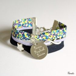 bracelet-liberty-pepper-multicolore-grave-personnalise