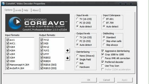 Corel Draw X5 Keygen Only Free Bagweabol Video Editing Videos Free