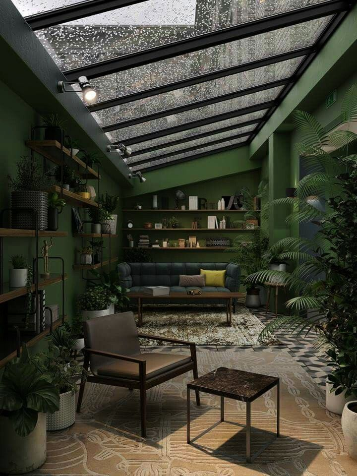 47 Apartment Patio Ideas For Your Lovely Dream  47 Apartment Patio Ideas For Your Lovely Dream  Beautiful Patio Inspiration  Voguehem Seitliches Glasdach Seitliches Glasd...