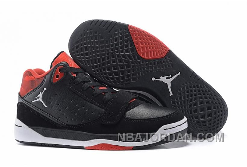 8d465107e1496a http   www.nbajordan.com jordan-phase-23-classic-men-basketball-shoes-black-and-red.html  JORDAN PHASE 23 CLASSIC MEN BASKETBALL SHOES BLACK AND RED Only ...
