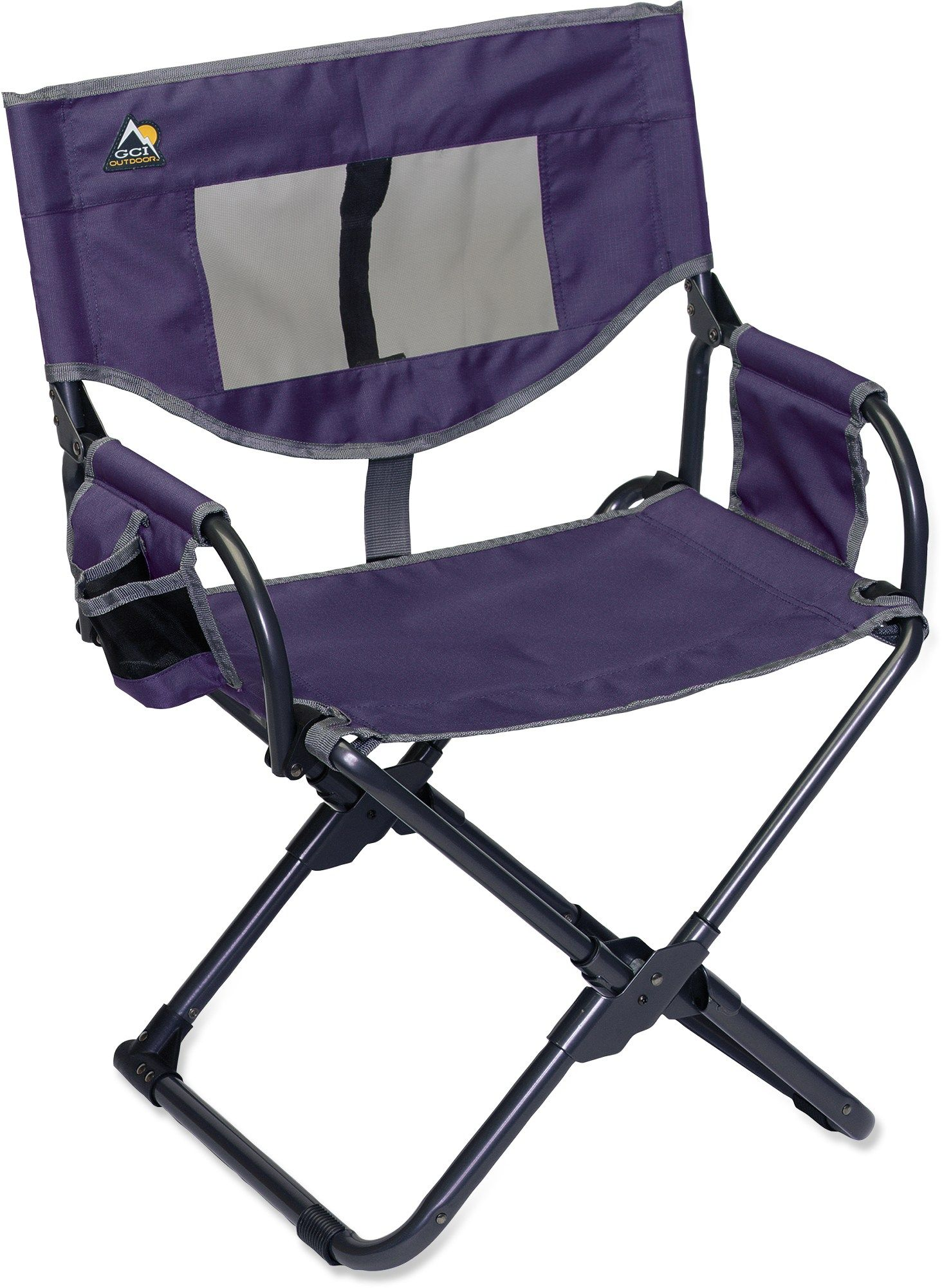 GCI Outdoor Xpress Lounger is proof that comfort can be had for less than $30.
