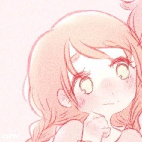 Pin De Alesh Em Matching Pfp Em 2020 Desenho De Casal Menina Anime Desenhos De Casais