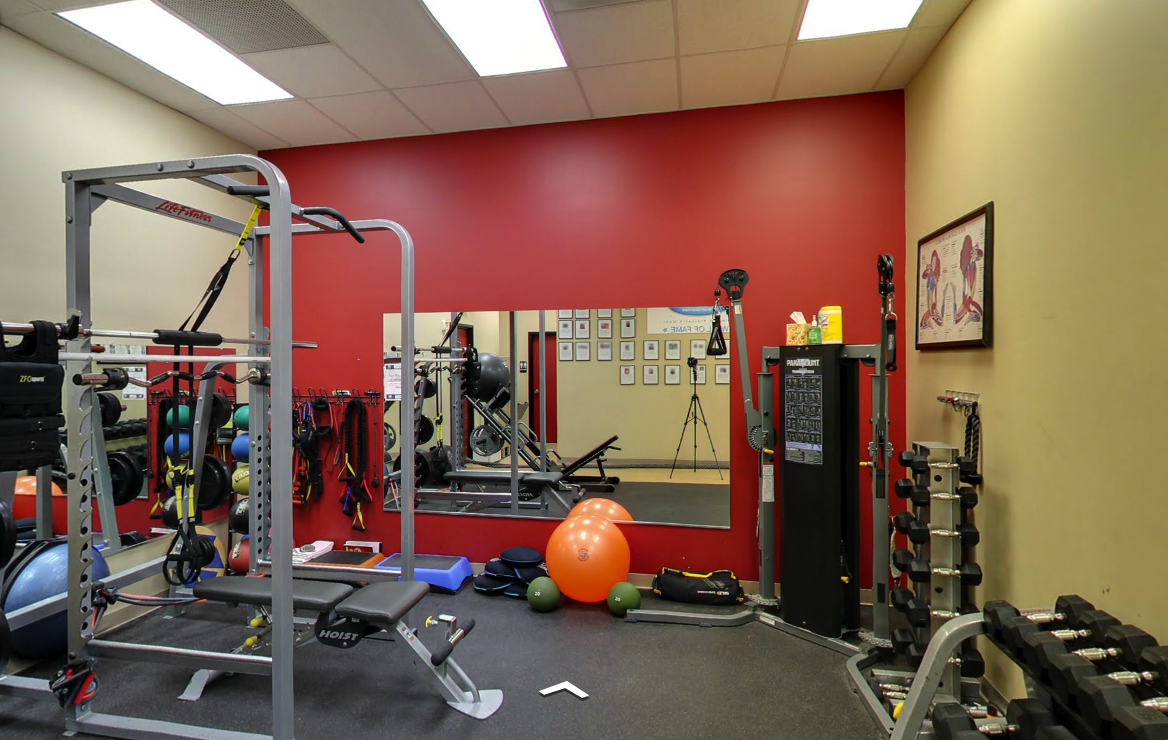 What Is Your Favorite Equipment To Use During Your Workout At Fitness Together In Novi Come Get Your Fitness Fun Workouts Nutrition Guidelines You Fitness