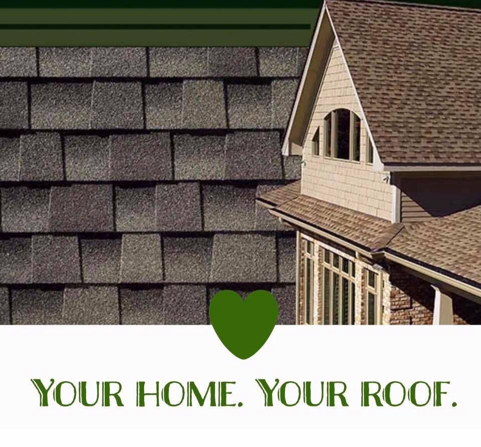 Roofing Arlington Va Roof Restoration Roofing Contractors Roof Leak Repair