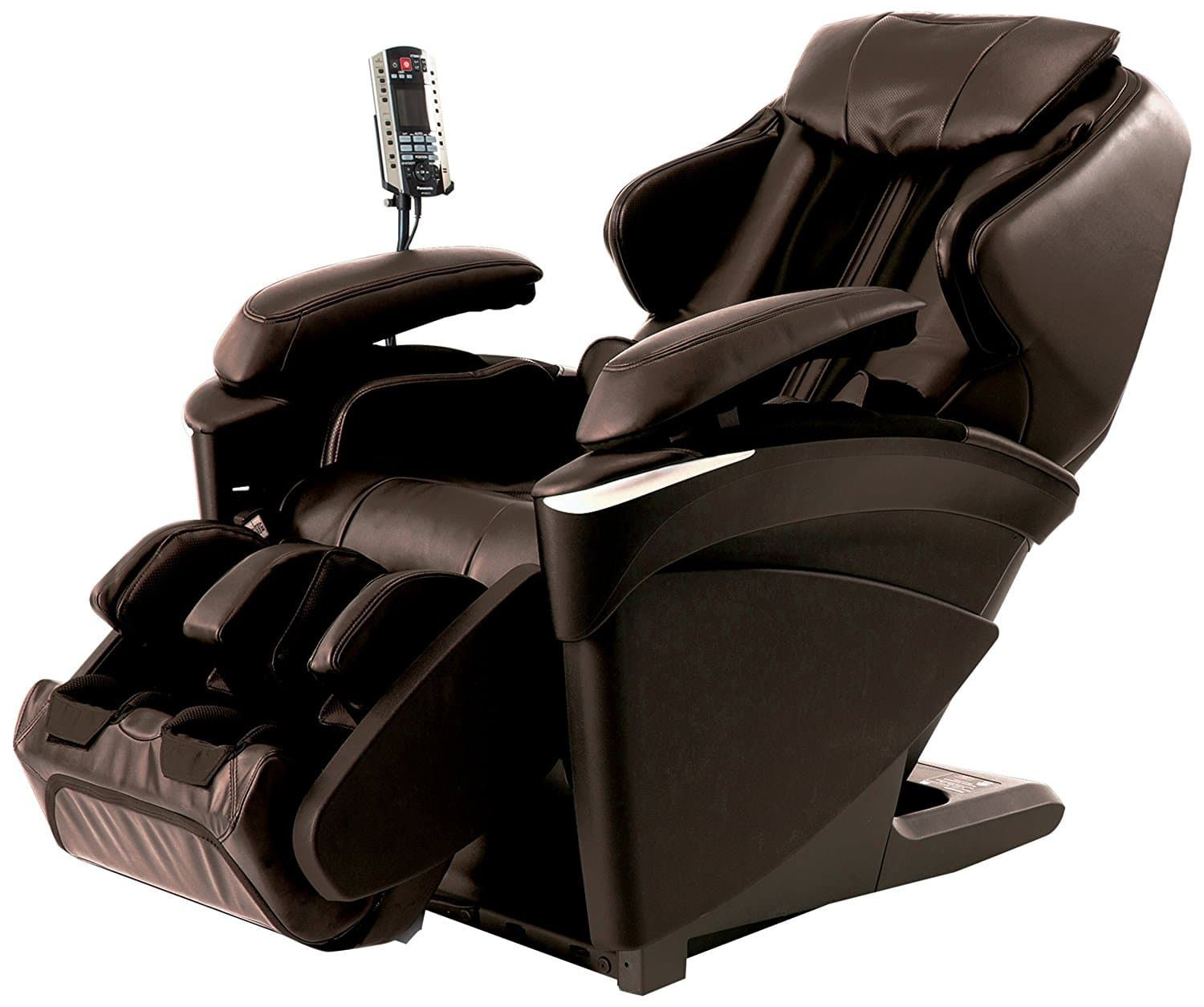 Top 9 Best Full Body Massage Chairs in 2020 Complete