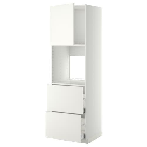 SLÄTTÖ Sichtschutz/außen schwarz, braun las. IKEA