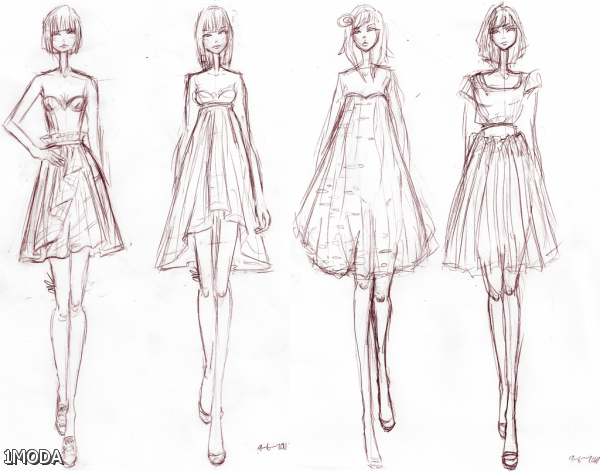 wpid-Fashion-Design-Sketches-Of-Skirts-2015-2016-5.png (600×471 ...