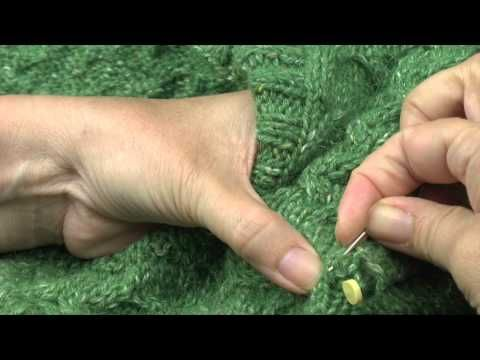 Fair Isle Knitting - YouTube   Fair Isle breien   Pinterest   Fair ...