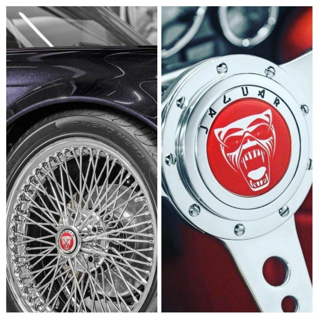 SCL Car Detailing ☎️01733 685256/07754 605840 Car
