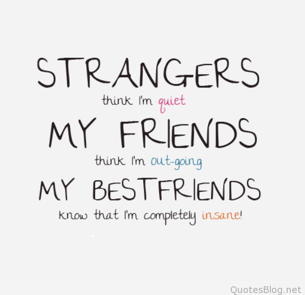 Best Friend Quotes Tumblr Image Quotes At Relatably Com Friendship