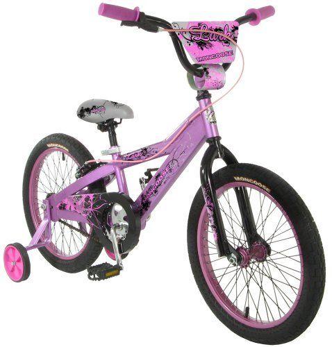 Pin By Jamie Cawlfield On Amelia Bike With Training Wheels Bmx