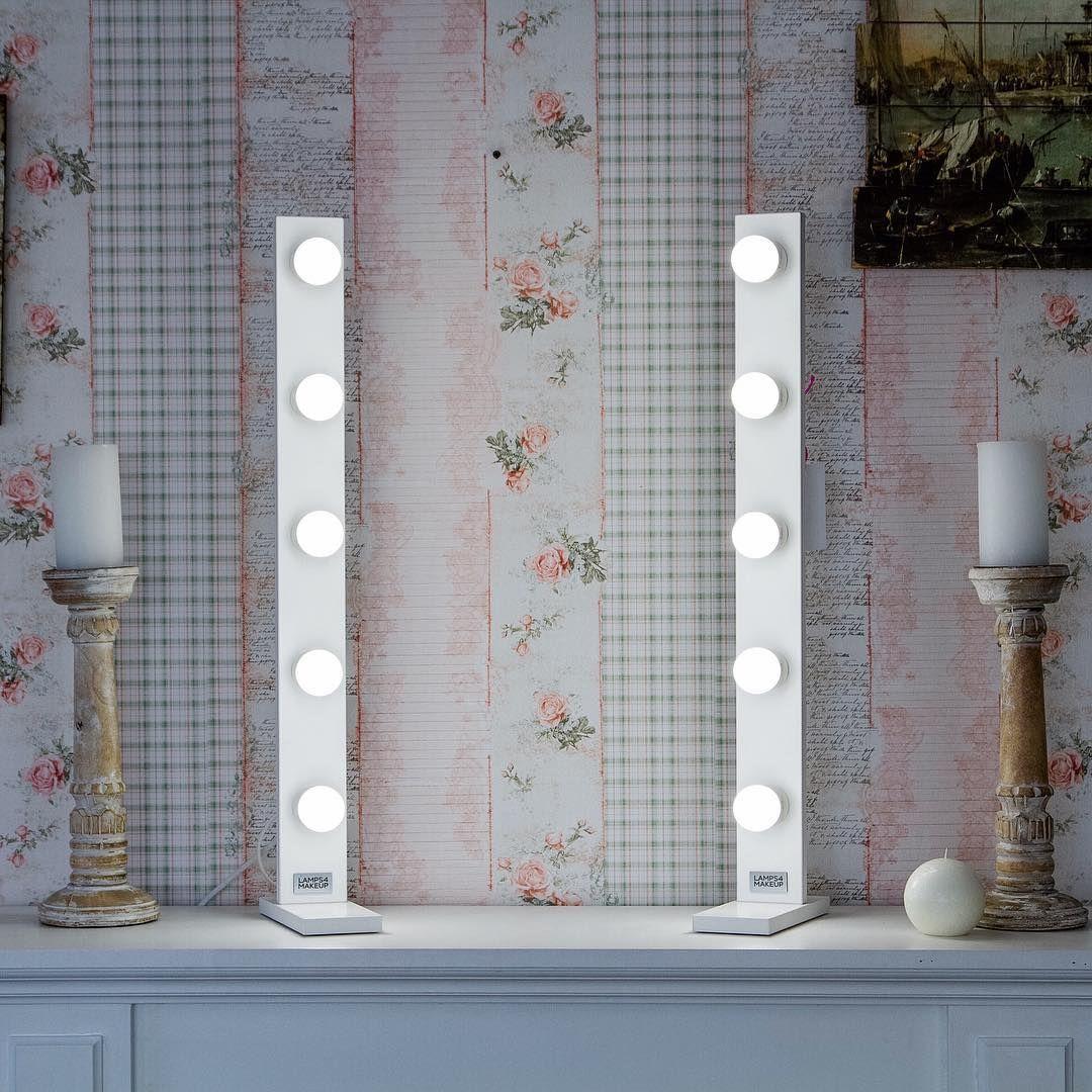 Beleuchtung Fur Schminkspiegel Schminkspiegel Spiegel Mit Licht Schminktisch Spiegel